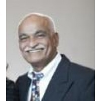 Dr. Gangagee Balkissoon, MD - Fort Washington, MD - undefined
