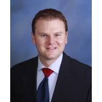 Dr. David Sierpina, MD - Loma Linda, CA - undefined