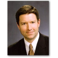 Dr. Brian Cole, MD - Neenah, WI - undefined