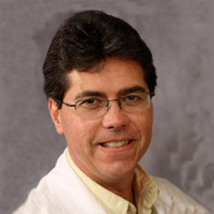 Dr. Christopher D. Wright, MD