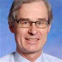 Dr. Robert Raish, MD - Portland, OR - undefined