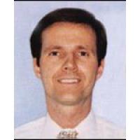Dr. Robert Zebrowski, DDS - Greenbelt, MD - undefined