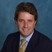 Dr. John Thomassen, MD - Fort Lauderdale, FL - Plastic Surgery