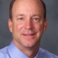 Dr. Thomas Lidner, MD - Scottsdale, AZ - Clinical Pathology