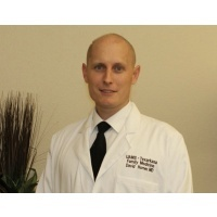 Dr  David Horner, General Practice - Murrieta, CA | Sharecare