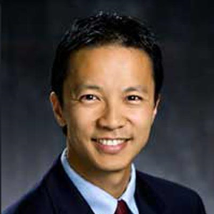 Dr. Stanley S. Wang, MD
