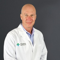 Dr. Robert Otte, MD - North Versailles, PA - Allergy & Immunology