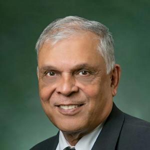 Dr. Ramana V. Kalli, MD