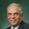 Ramana V. Kalli, MD