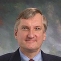 Dr. Wendell Grogan, MD - Kingwood, TX - undefined