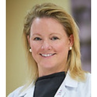 Dr. Elizabeth Morris, MD - New York, NY - undefined