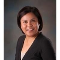 Dr. Stella Raposas, MD - Phoenix, AZ - undefined