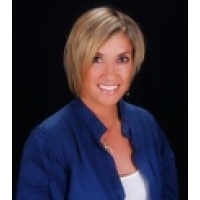 Dr. Kimberley Latour, DDS - Palatine, IL - undefined