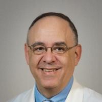 Dr. Robert Rosengart, MD - Macon, GA - undefined