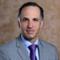 Dr. Francisco J. Jimenez-Carcamo, MD - Miami, FL - Cardiology (Cardiovascular Disease)
