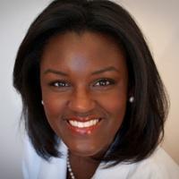 Dr. Angela Lamb, MD - New York, NY - undefined