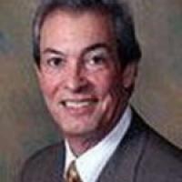 Dr. Enrique Chapman, MD - Orlando, FL - undefined