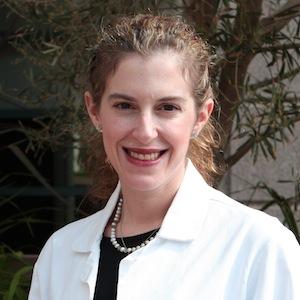 Dr. Tamara R. Horwich, MD