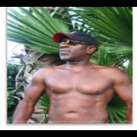 Damond A. McCain , NASM Elite Trainer - Riverside, CA - Fitness