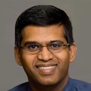 Dr. Vinod N. Velakaturi, MD