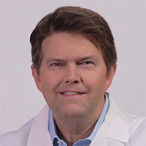 Patrick N. Brown, MD