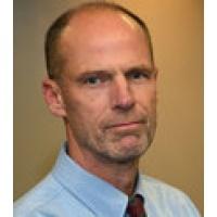 Dr. James Morgan, MD - San Diego, CA - undefined