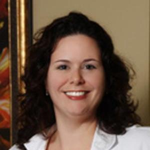 Dr. Maria G. Berdayes, DO