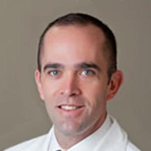 Dr. William C. Lewis, MD