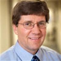 Dr. David Murray, MD - Logan, UT - undefined