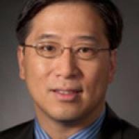 Dr. Nan-Ning Chang, MD - Flushing, NY - undefined