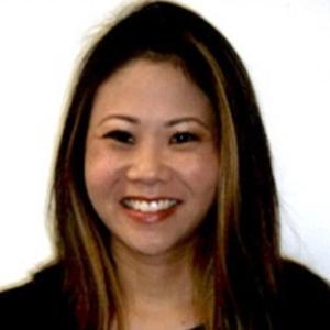 Dr. Cori-Ann M. Hirai, MD