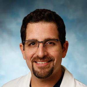 Dr. Marcelo A. Jimenez, MD