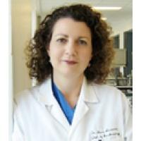 Dr. Sharon Abramovitz, MD - New York, NY - undefined