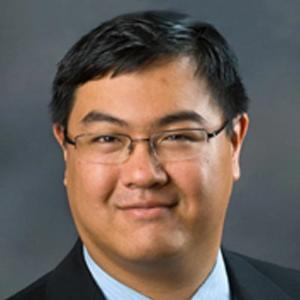 Dr. Sigismund S. Lee, MD