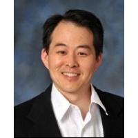 Dr. Christopher Lee, MD - Oakland, CA - undefined