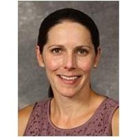 Dr. Lora Baker, DPM - Allentown, PA - undefined