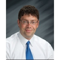 Dr. Mircea Batanoiu, MD - Wenatchee, WA - Internal Medicine