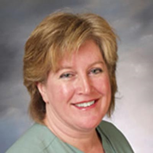 Dr. Rita L. Lechleitner, MD