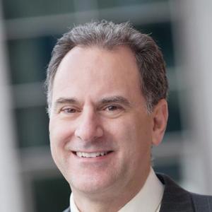Dr. John S. Xenos, MD