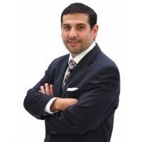 Dr. Adam Hamawy, MD - Princeton, NJ - undefined