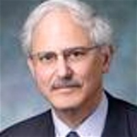 Dr. Sheldon Gottlieb, MD - Baltimore, MD - Cardiology (Cardiovascular Disease)