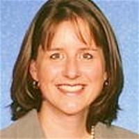 Dr. Claire Parker, MD - Atlanta, GA - undefined