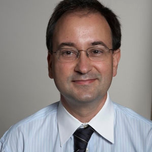 Dr. Dan V. Iosifescu, MD - New York, NY - Psychiatry