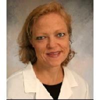 Dr. Elizabeth Littlejohn, MD - Lansing, MI - undefined