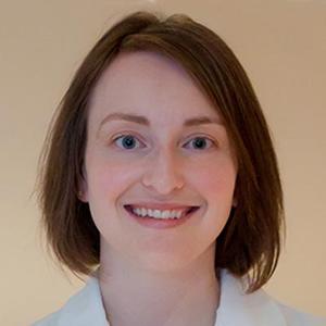 Dr. Julie K. Secrest, MD