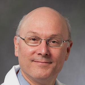 Dr. Thomas J. Sobieski, MD