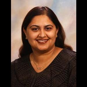 Dr. Amanpreet K. Sethi, MD