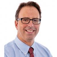 Dr. Brian Kolender, MD - West Bloomfield, MI - Internal Medicine