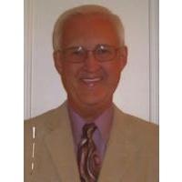 Dr. Joseph Scott, MD - Denton, TX - Family Medicine