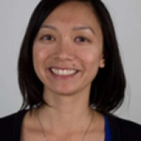 Dr. Suzanne Nguyen, MD - Oakland, CA - undefined